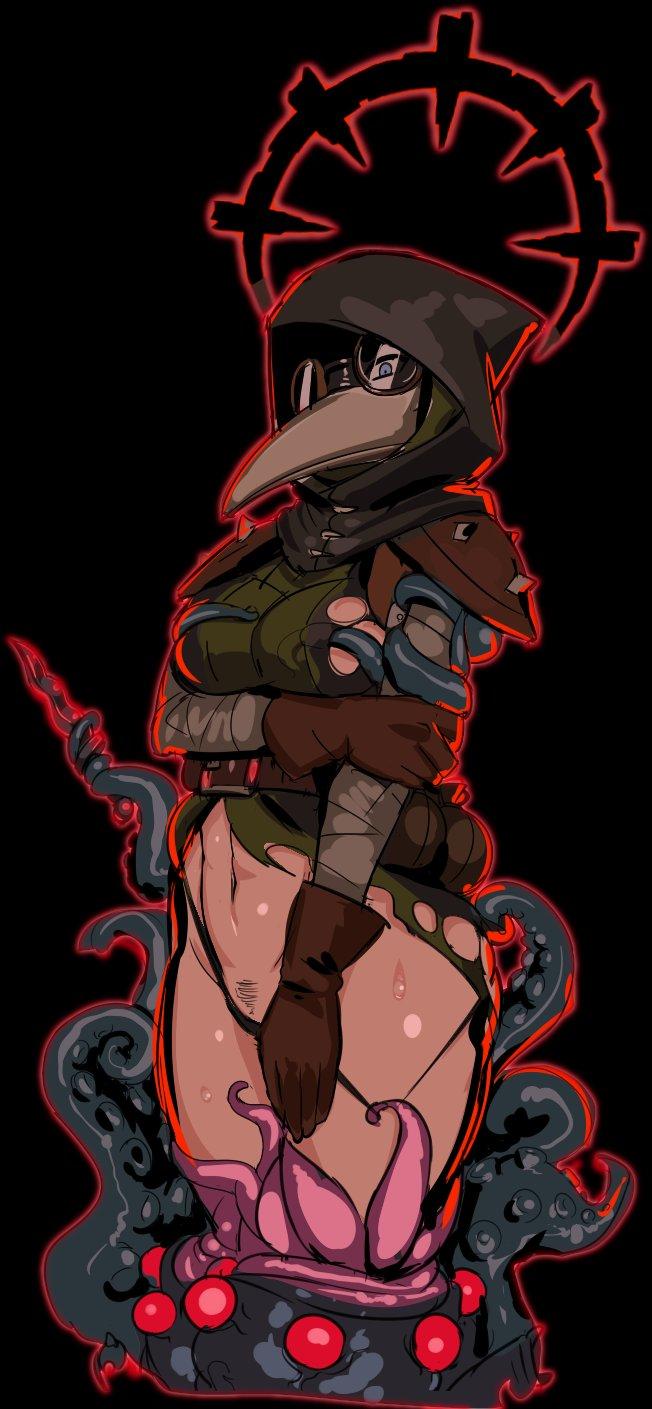 shindol hero skins dungeon darkest Aku yome! akuma na yome ni shiborareru