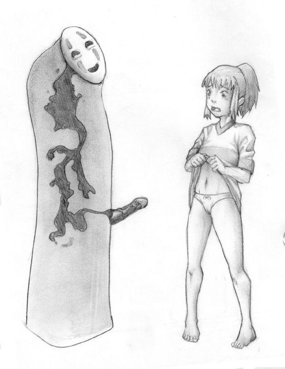 soukishi no ferrill hekigan to ririka Monster hunter stories barrel felyne
