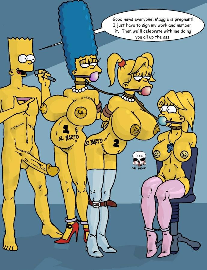 multiverse into the the simpsons Date a live kurumi nude