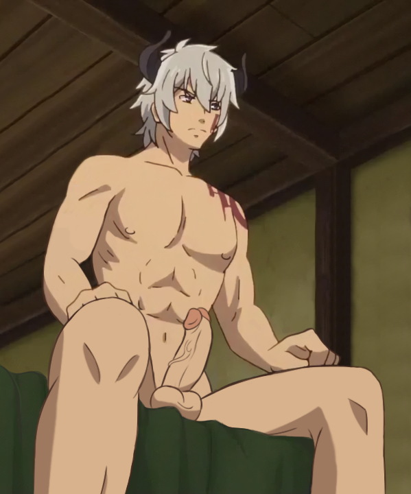 demon a not how to uncensored summon lord Spooky's jumpscare mansion specimen 6