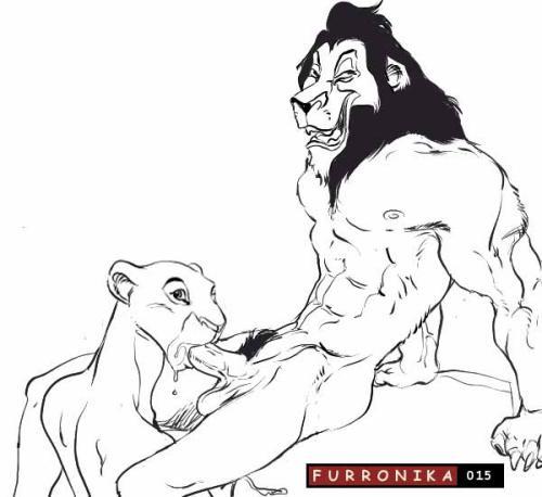 fuli lion from the guard Fire emblem fates ophelia hentai