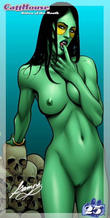 mantis guardians hentai of the galaxy How big is hulks dick