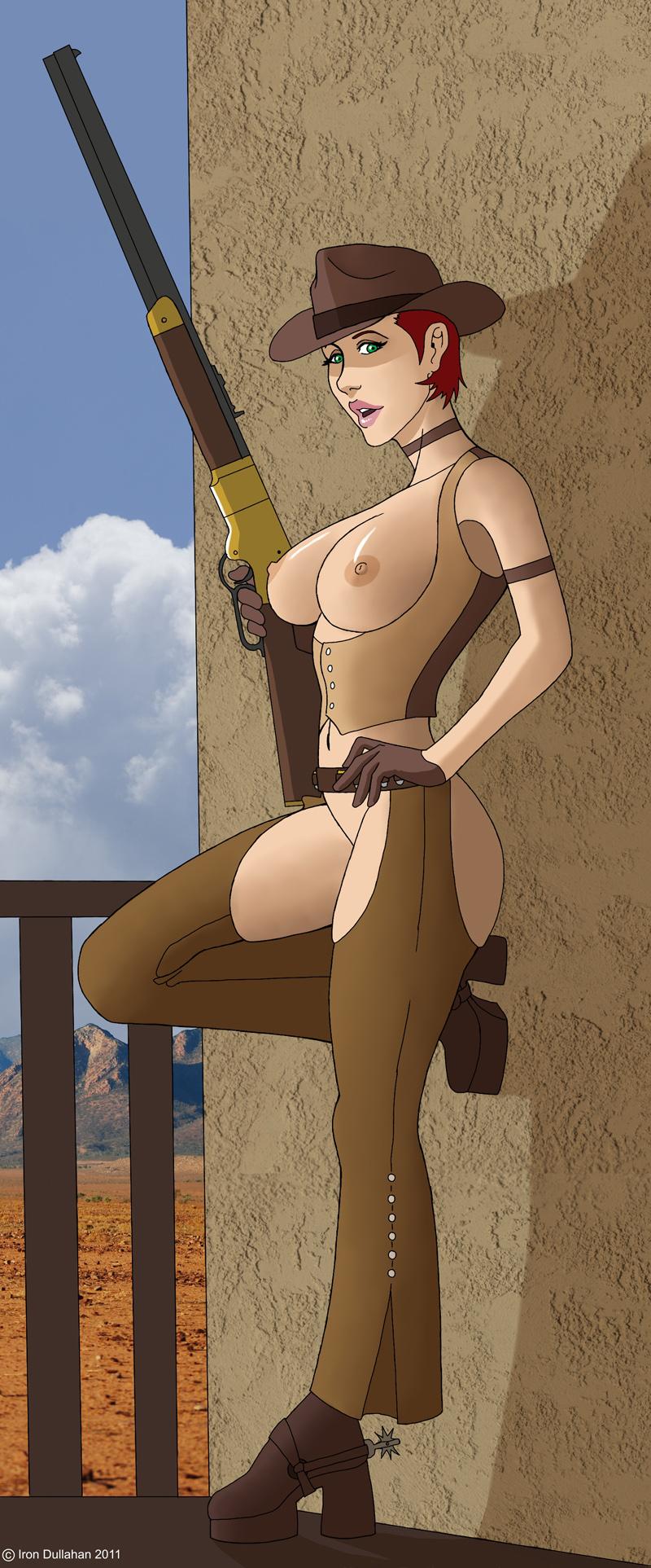peace double nude gal gun Shantae and the pirate's curse hentai