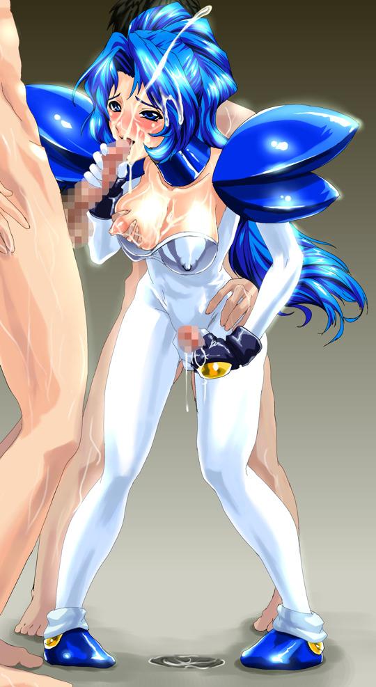 force hot gemini jet vela Forest of blue skin forum