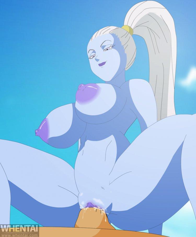 super ball pic dragon porn Genkaku cool na sensei ga