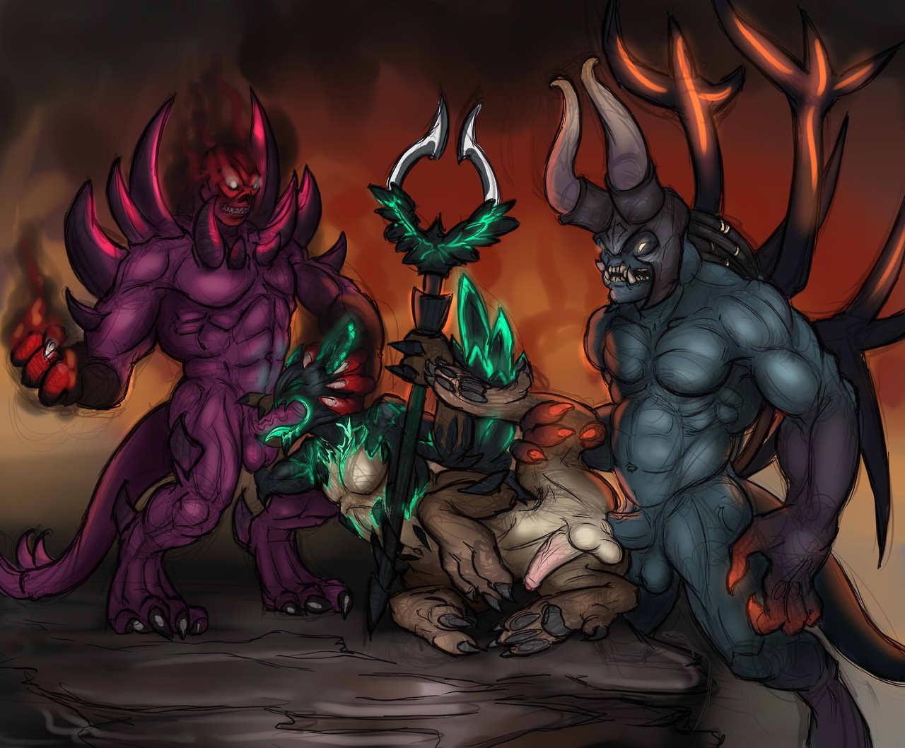 facility slayer the entered the has warning Mimic hat dark souls 3