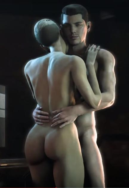 andromeda effect porn cora mass No game no life fil