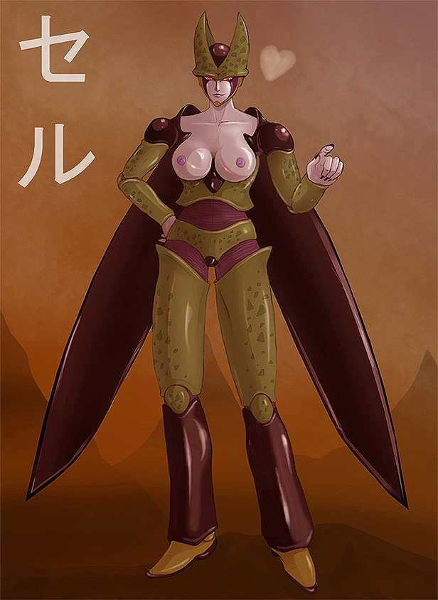 nude dragon chi chi ball Mona lisa fate grand order