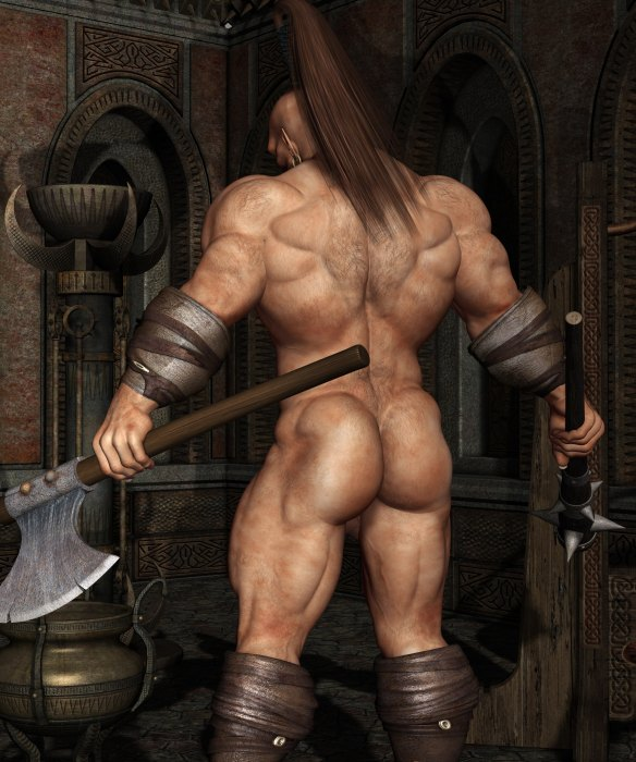 the for war overworld succubus Witcher 3 where is ermion