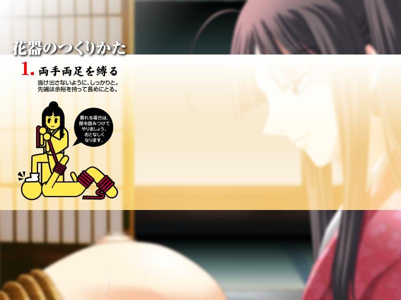 warframe get to how chroma Anime princess with white hair