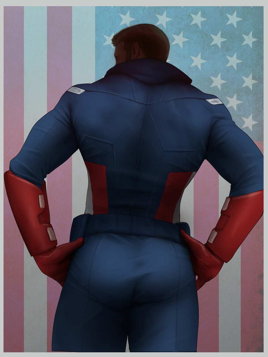 america 2p 2p x yaoi england Wonder woman in the nude
