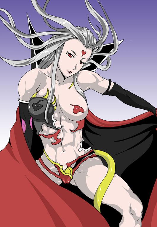 dimensions dark side tea of Princess allura voltron legendary defender
