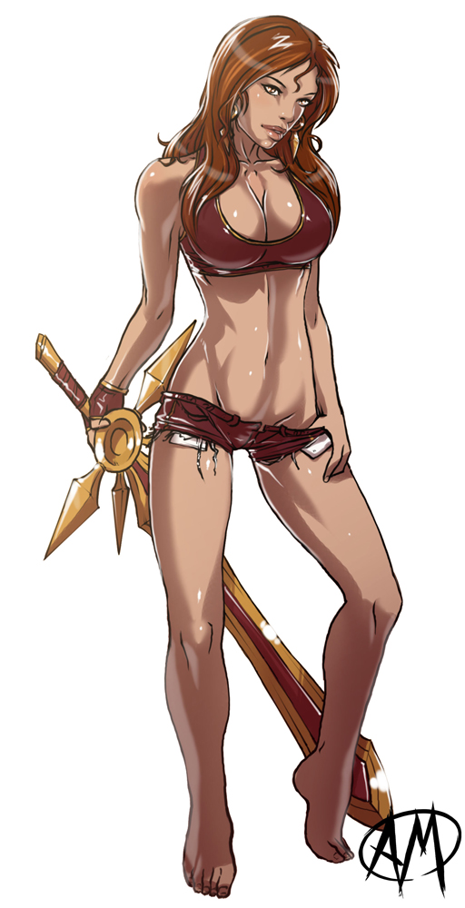 staff legends league of void Neon genesis evangelion asuka nude