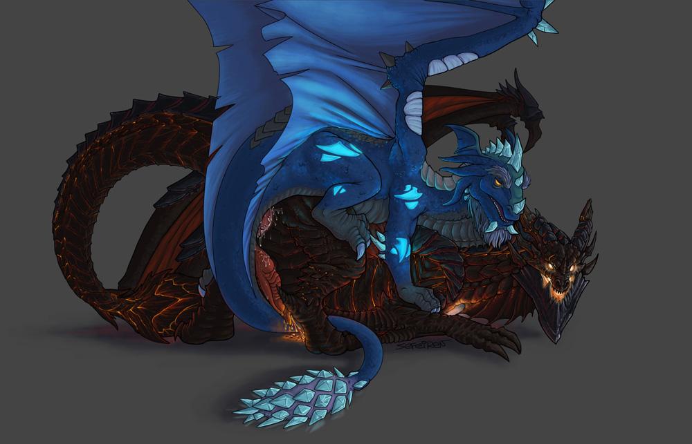 borean the blue dragonflight tundra Animal crossing new leaf paula