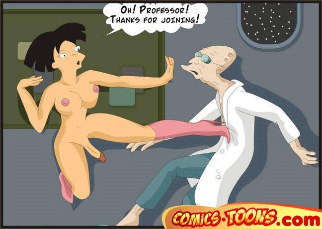 male hentai on comic futa Powerpuff girls z
