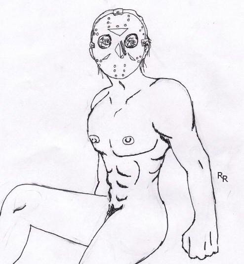 13th cox friday porn the tiffany Alexandria ocasio-cortez cleavage