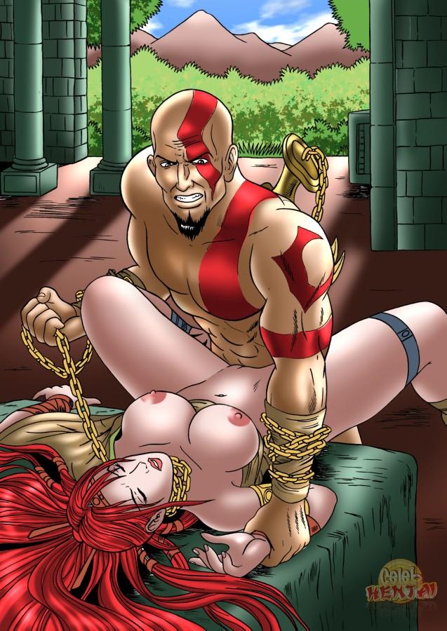 of freya war god porn Underswap sans x papyrus comic