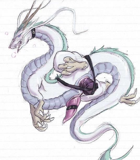 spirited what in lin away is Fate grand order female gilgamesh