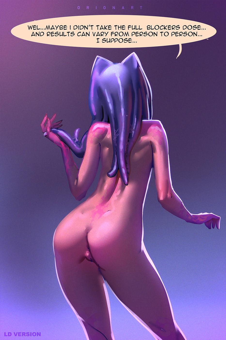 wars star tano naked ahsoka World of warcraft goblin female