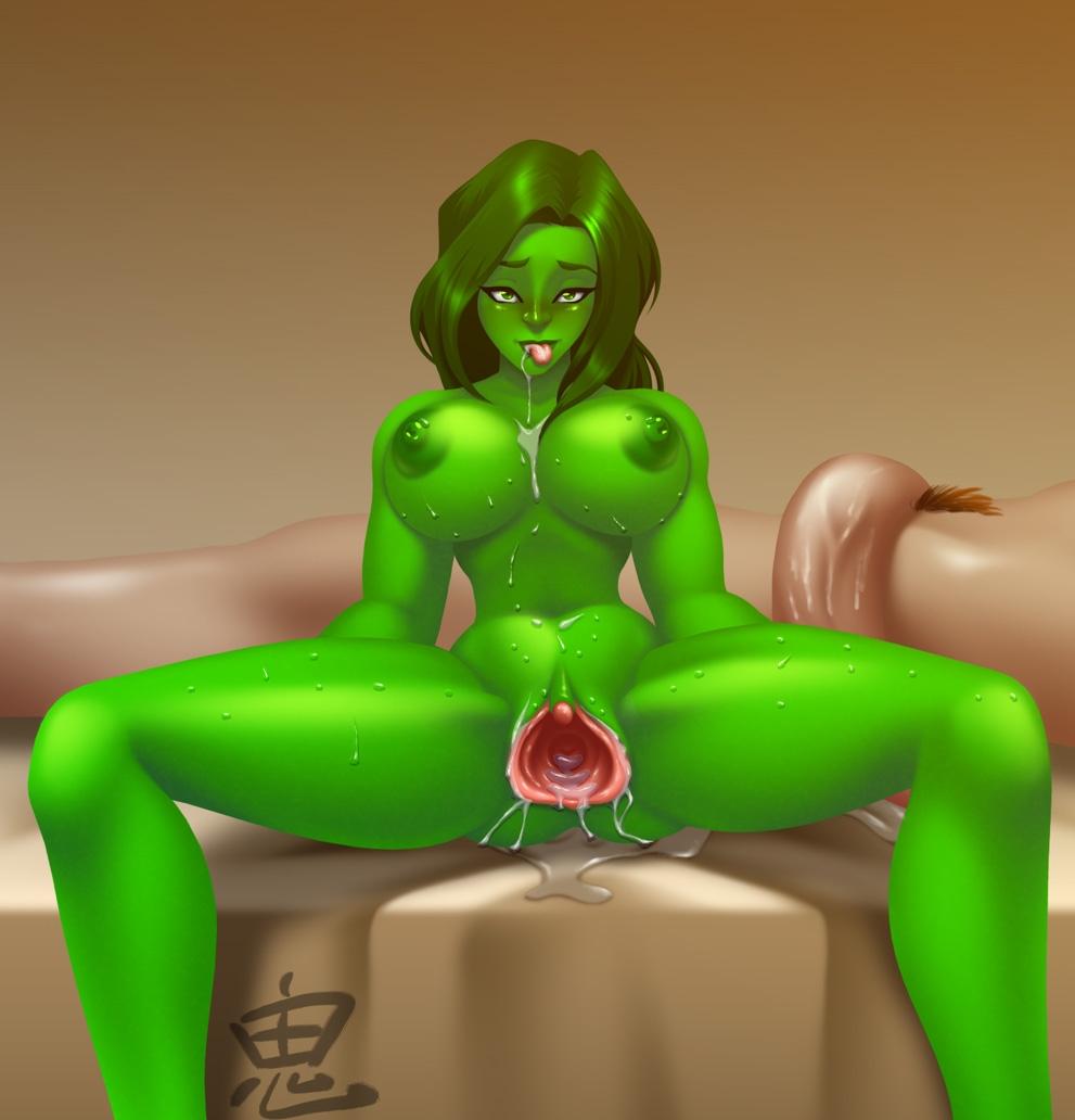 she-hulk man logan old Skyrim scouts-many-marshes