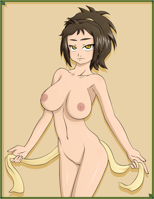 last yue avatar airbender the What is of the internet