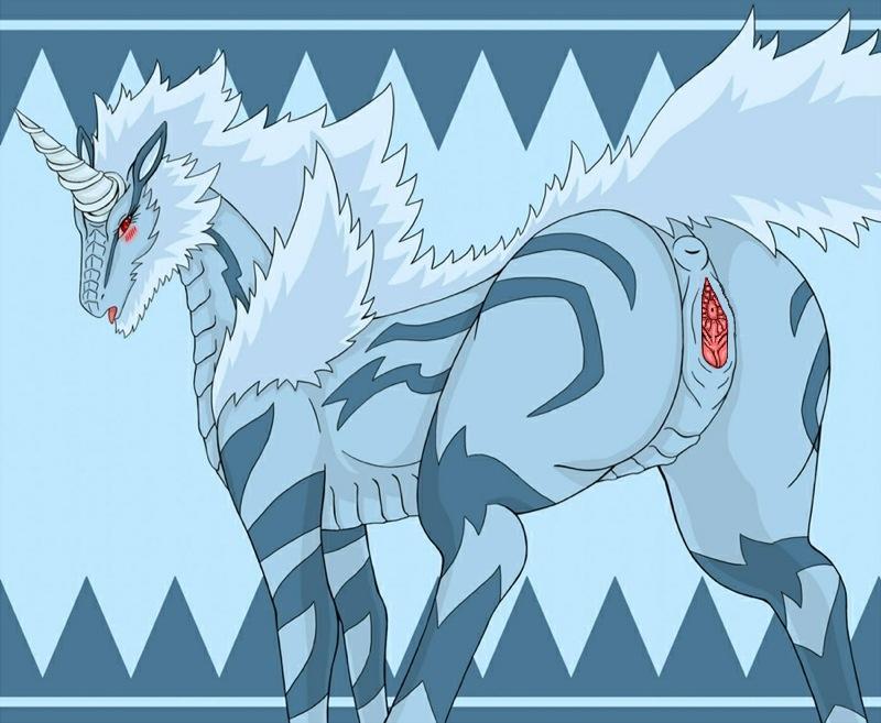 hunter bubble monster generations dragon Getsuyoubi_no_tawawa