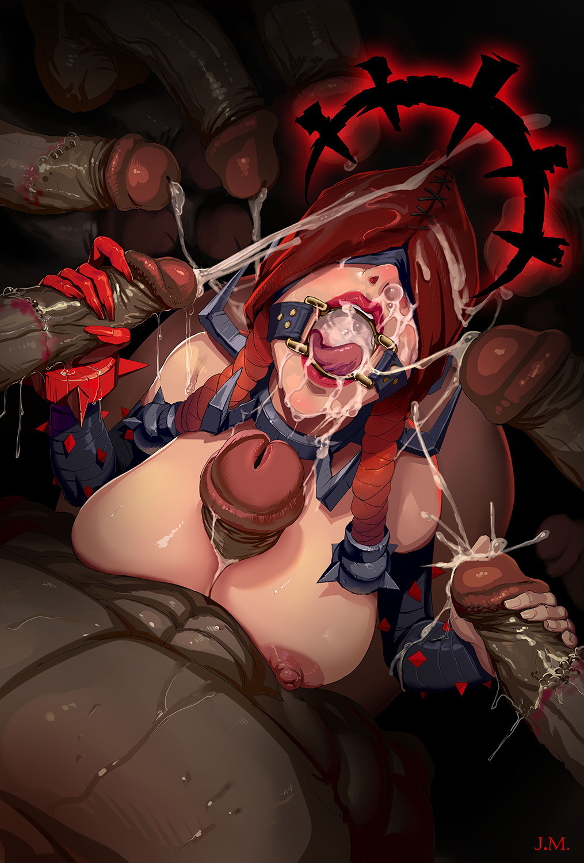 skins hero dungeon shindol darkest Ore tsuma! ~ore ga mansion kanrinin ni nattara hitozuma-tachi to chotto ii koto dekichau kamo!?~