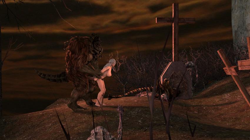 dark 1 souls demon taurus Los caballeros del zodiaco the lost canvas