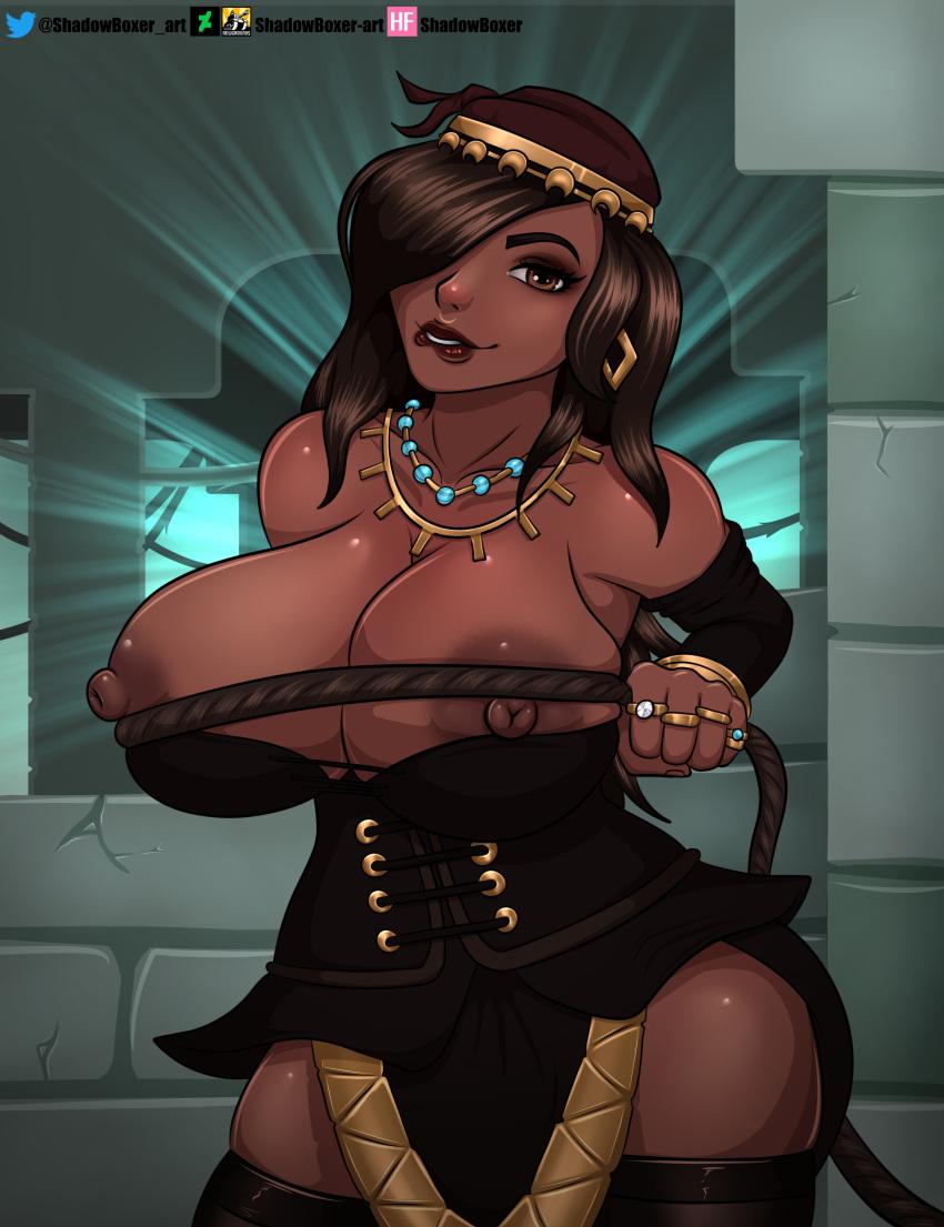 dungeon shindol hero darkest skins Athena from game of war