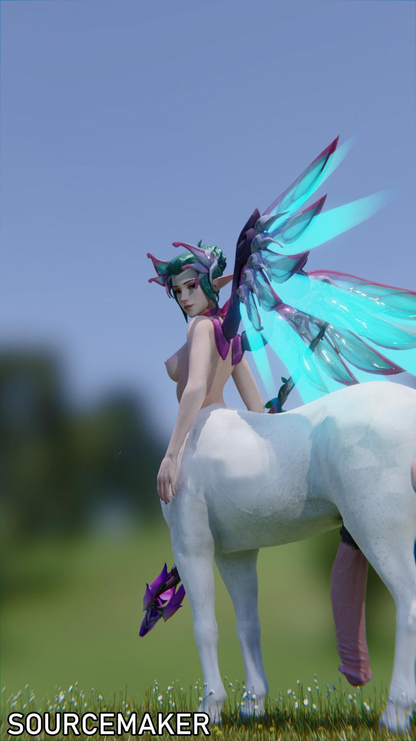 mercy hentai fairy sugar plum A certain magical index