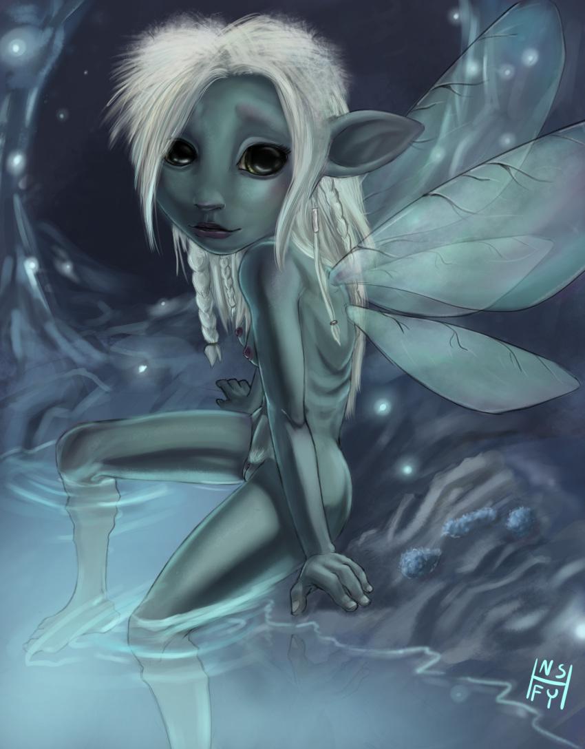 the crystal dark Dakara boku wa h ga dekinai