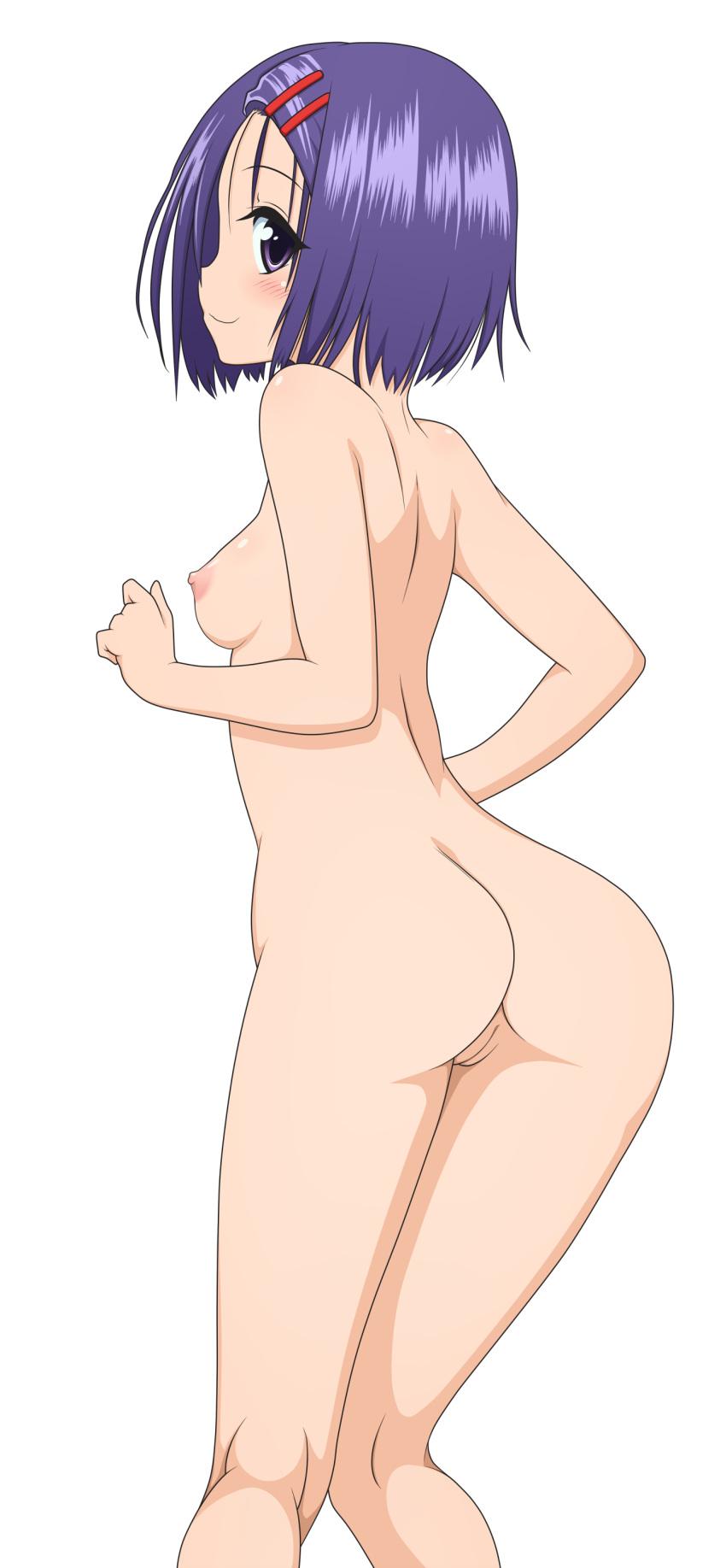 gif love nude to ru The last of us nudity