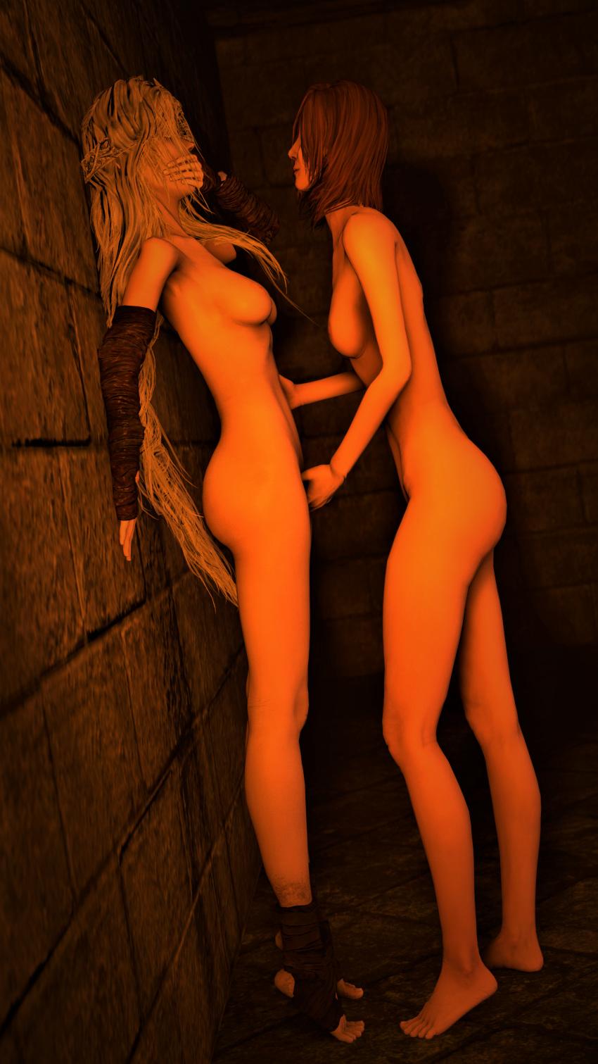 dark list souls snuggly 3 Game of thrones 3d porn