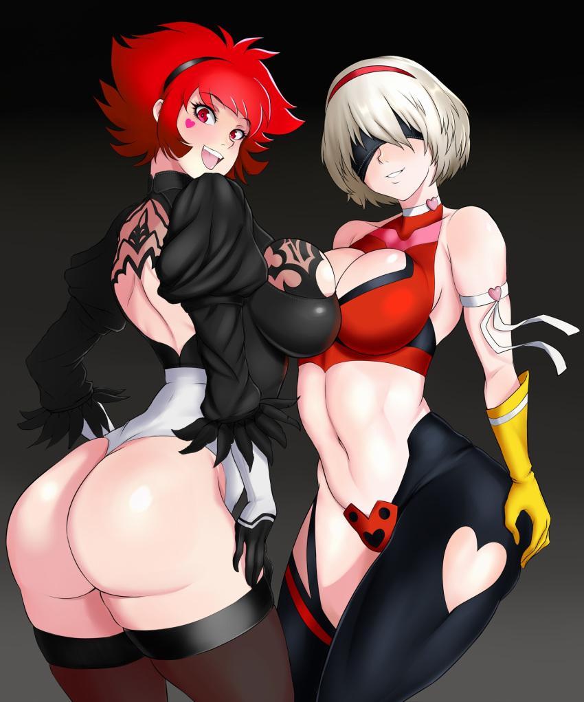 devilman cutie honey lady vs Kyubi yo kai watch 2