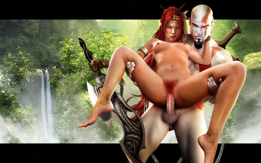of war handmaidens aphrodite god Diane seven deadly sins anime