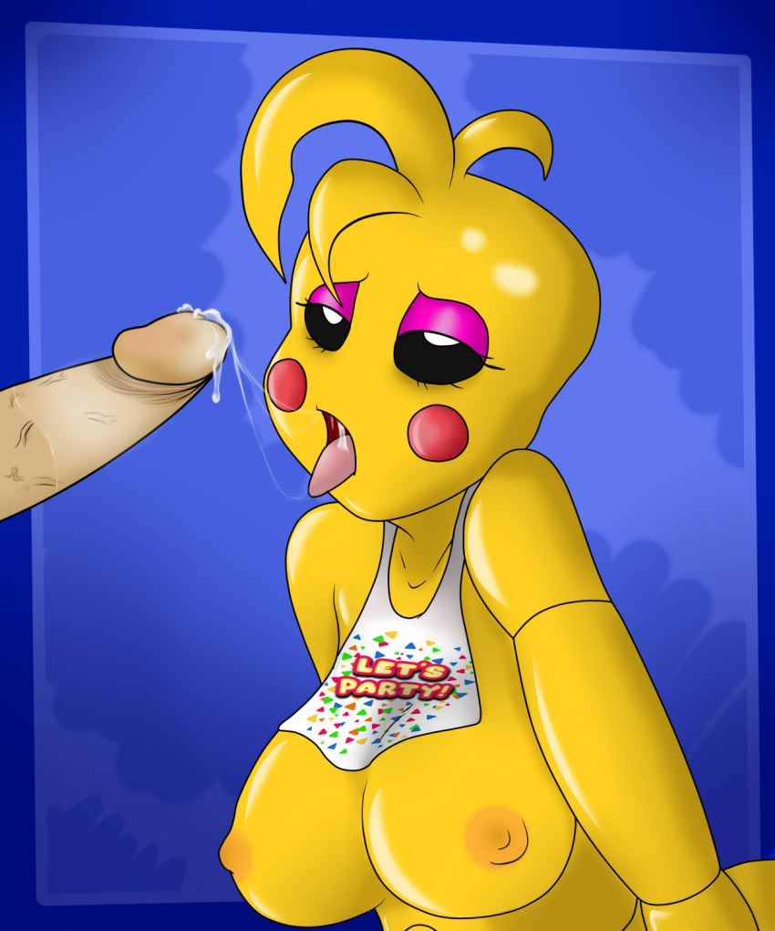 bonnie chica x toy withered Trials in tainted space renvra