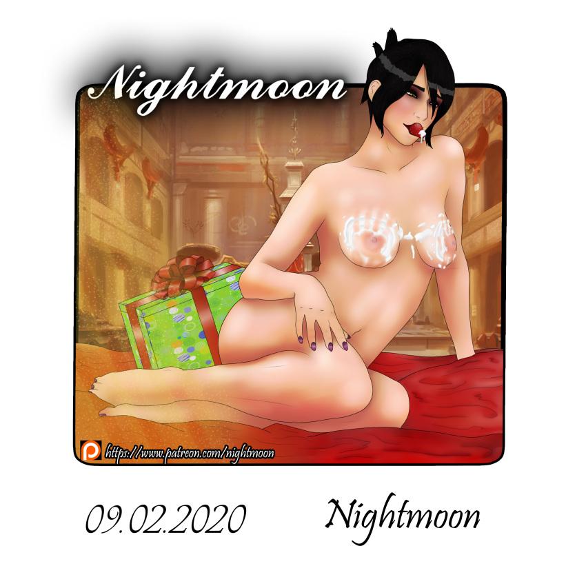 porn inquisition dragon age gif E621 breath of the wild