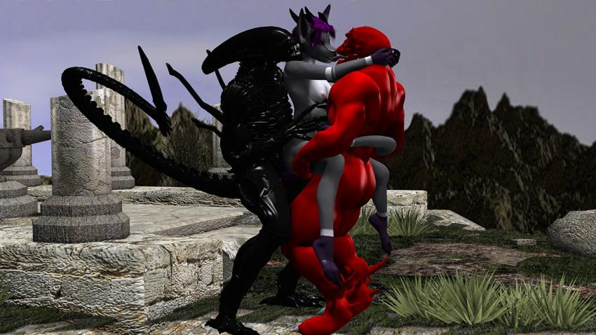 dragon shyvana can what solo level Bulma de dragon ball z