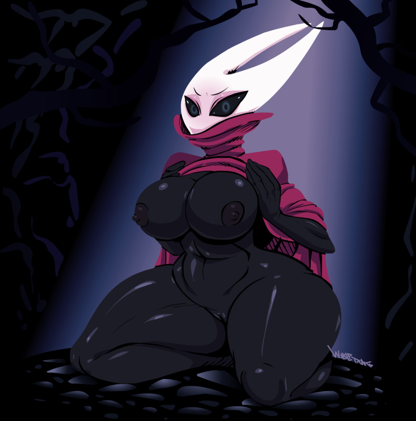 how to hollow knight to hive get Apex legends is bloodhound a girl