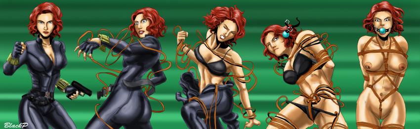 widow saturday slam night masters black Wreck it ralph vanellope naked