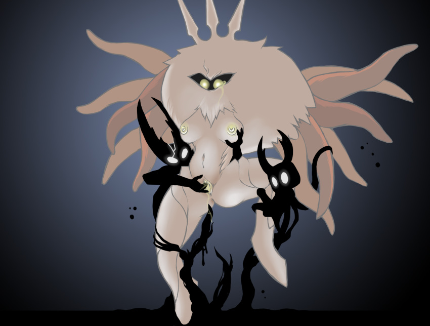 crystal hollow guardian knight 2 Motobug the badnik in sonic the hedgehog
