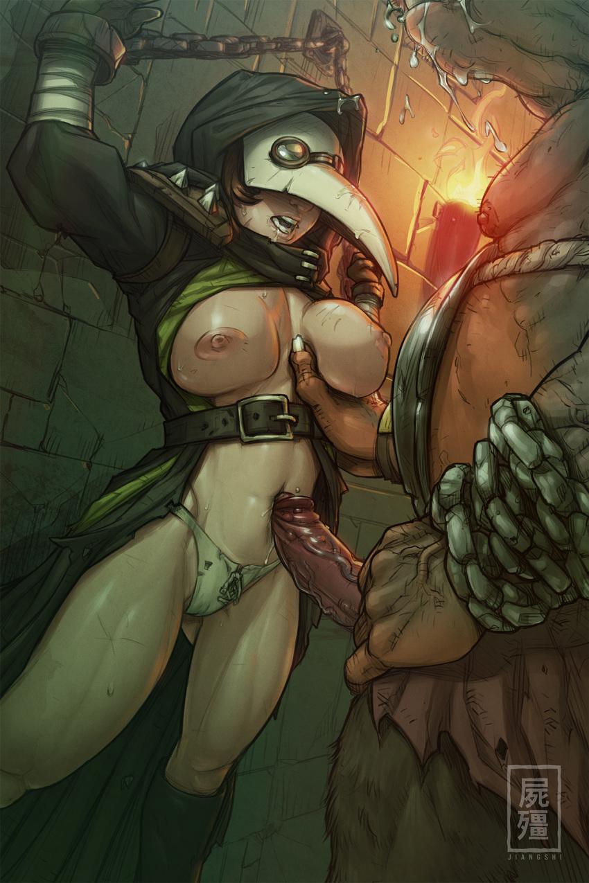 shindol hero darkest dungeon skins Saints row 3 decker specialist