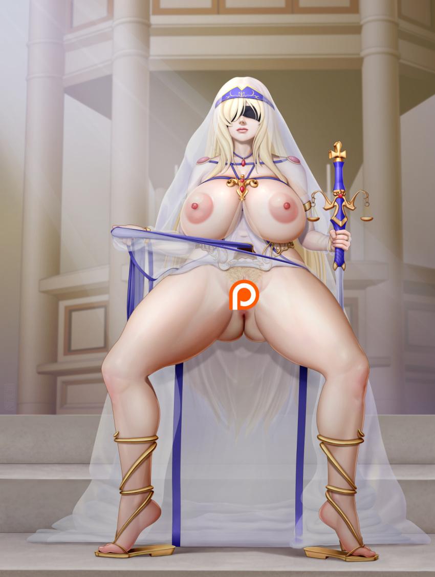 the jordis sword-maiden Mouth full of cum hentai