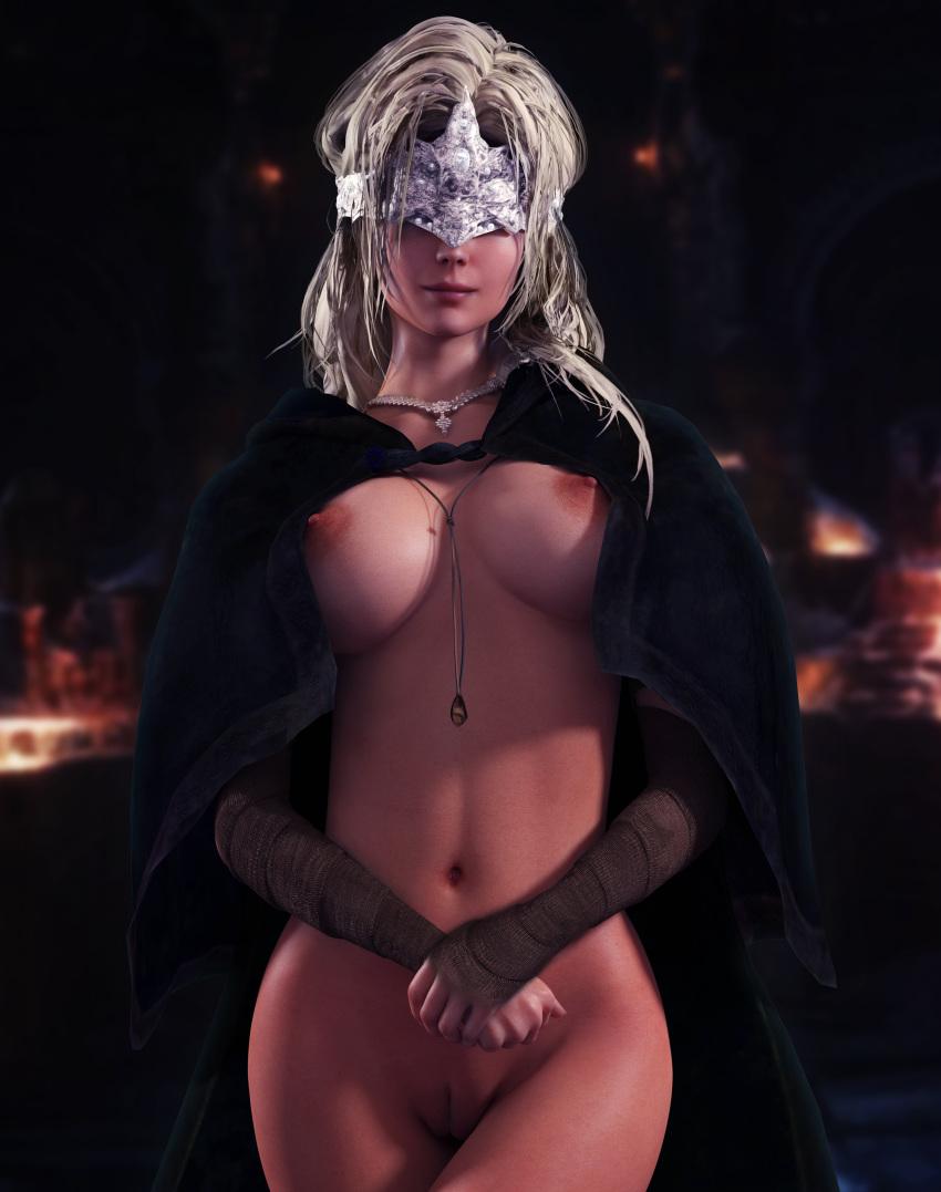 porn dark 3 fire souls keeper Goku x android 18 fanfiction