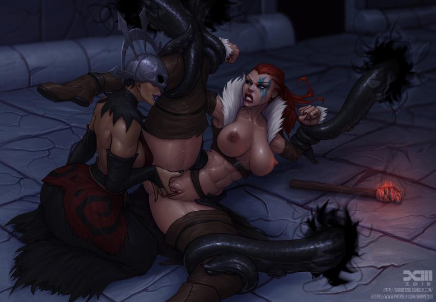 skins shindol dungeon darkest hero Levi ackerman height in feet