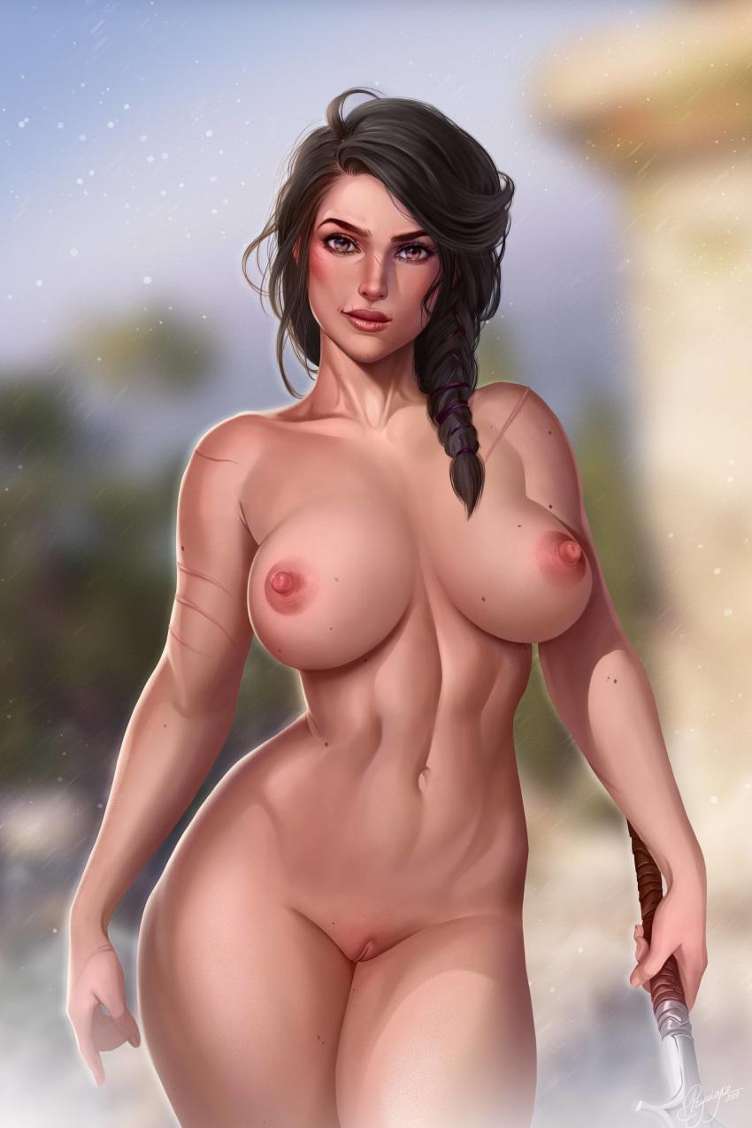 odyssey assassin's kassandra porn creed How to get protea warframe