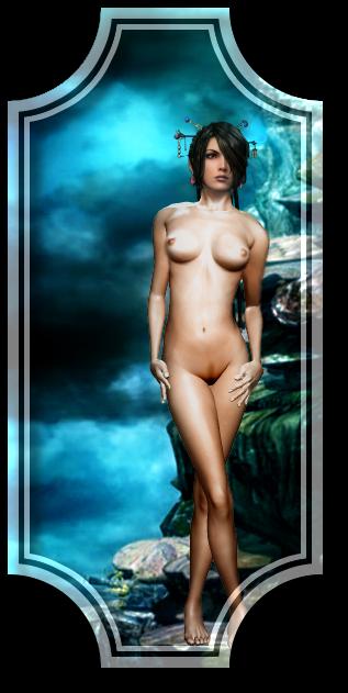 cidney 15 nude fantasy final The last of us shadbase