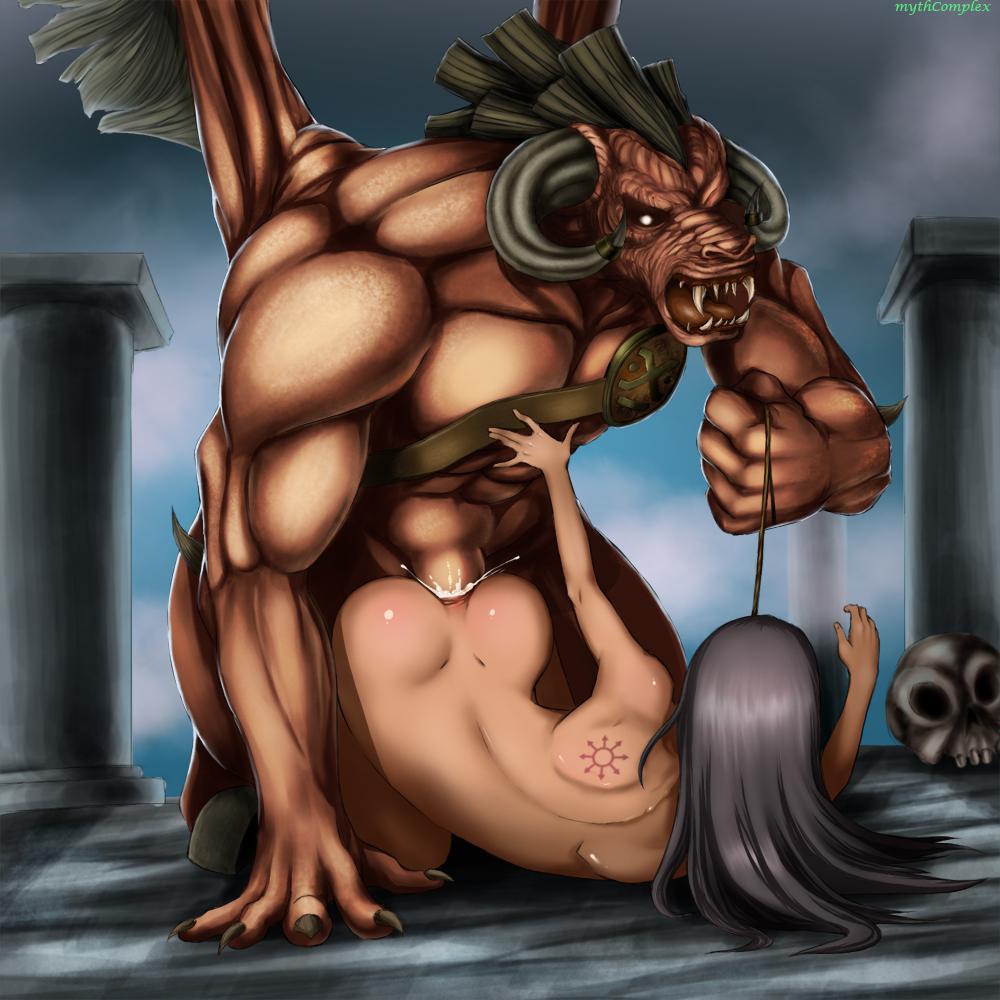 emperor is warhammer god a the 40k Peepoodo & the super fuck friends