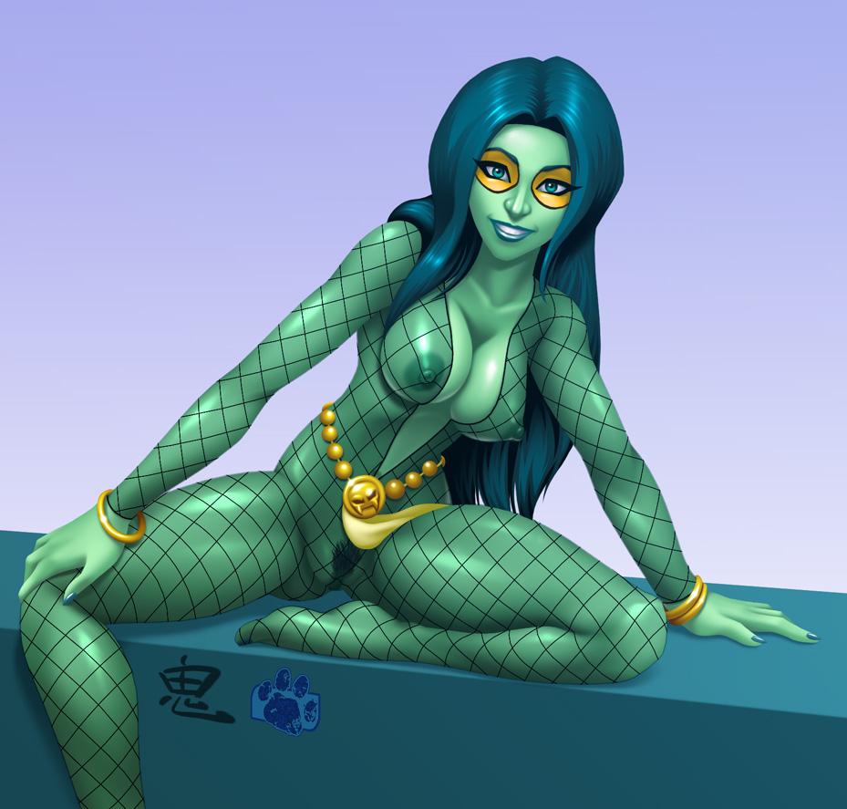 of the guardians hentai mantis galaxy Boy to girl transformation cartoon