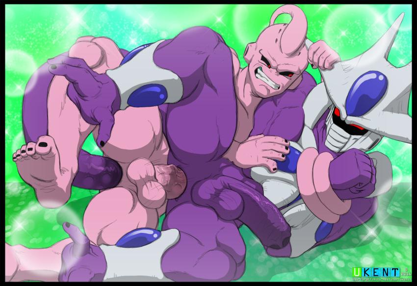 2 dragon taino ball xenoverse Anime male and female twins